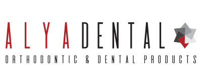 alyadental