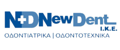 newdent